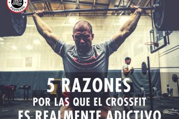 5-razones-por-las-que-el-crossfit-es-realmente-adictivo