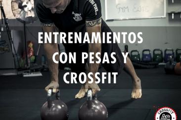 entrenamientos-con-pesas-y-crossfit