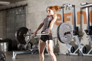 trojan-crossfit-wod-clean-technique-squat-full-cleans-amrap-ladder-hang-power-cleans-burpee-box-jumps