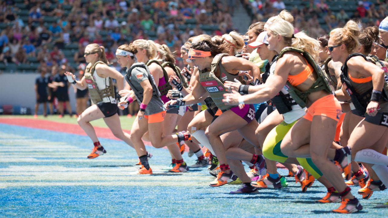 reebok_women_crossfit_games_main