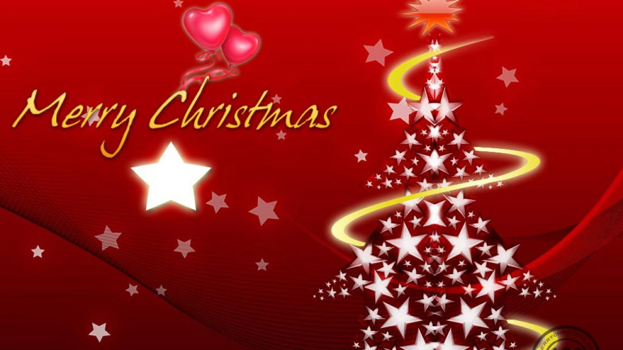 Merry-Christmas-Stars-Christmas-Tree-Image