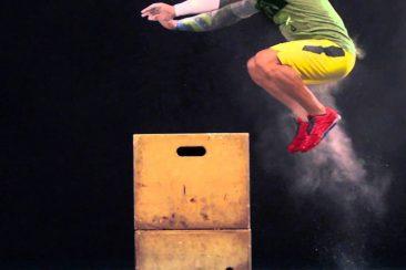 box-jump-3