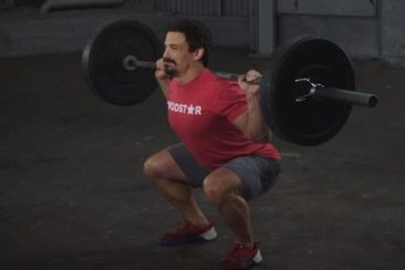 back-squat-josh-bridges