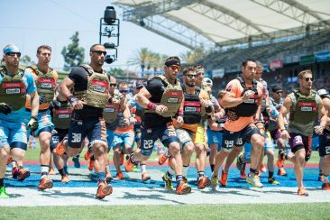 CrossFit-Games-picture