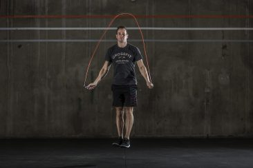 Double-Unders-CrossFit-wodnews