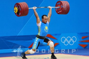 Benefits-of-the-Clean-and-Jerk