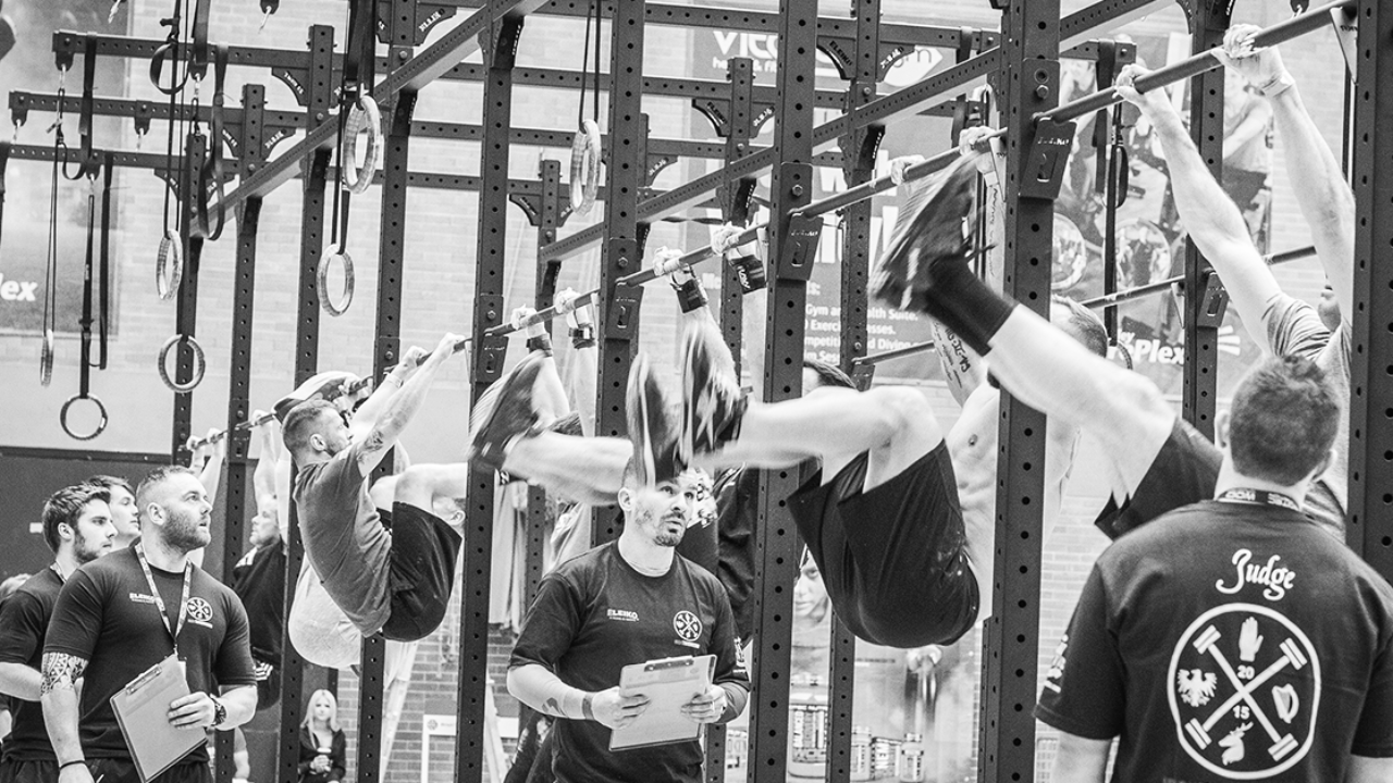 crossfit-toes-to-bar-competition-1280×720
