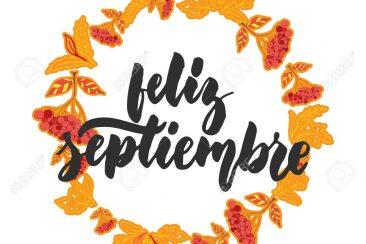 89921520-feliz-septiembre-septiembre-feliz-en-español-cita-latina-dibujada-mano-de-las-letras-del-mes-del-otoño-