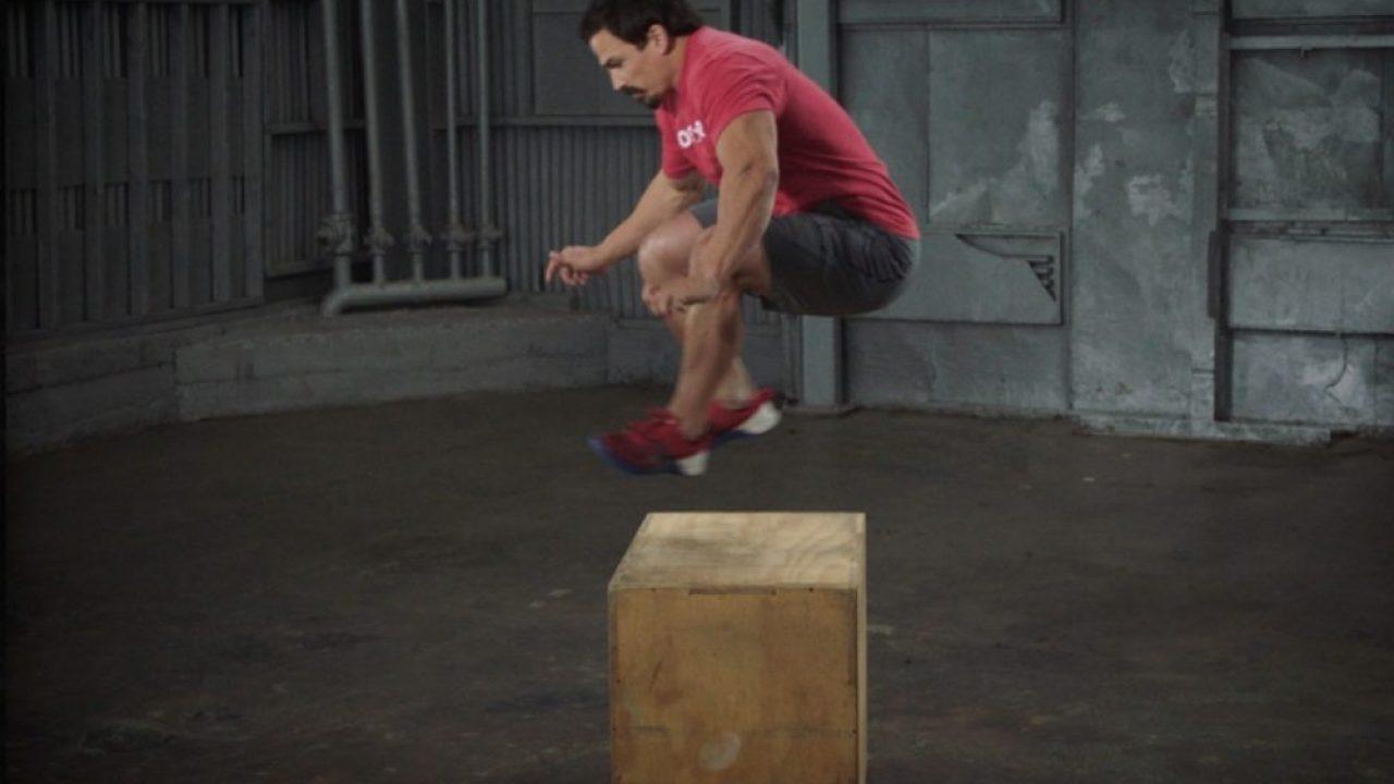 box-jump-over-josh-bridges-1280×720