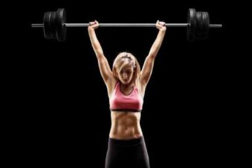 how-to-do-a-crossfit-thruster