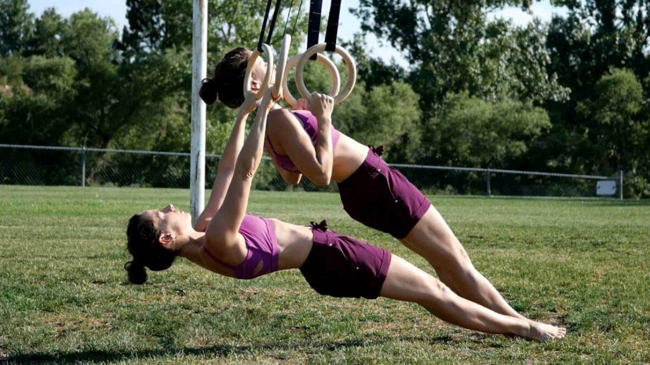 GymnasticBodies-Ringrows