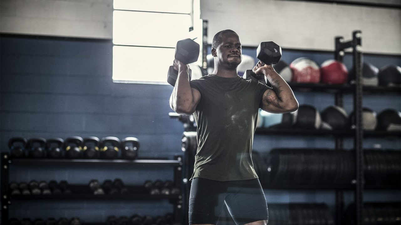 db-workout-1590737113