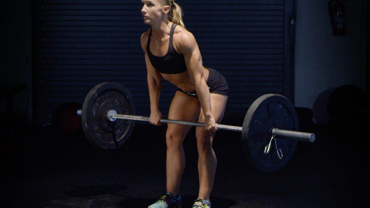 hang-squat-clean-zapoli